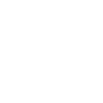 Icon_Service_Auswahl_Zuhause