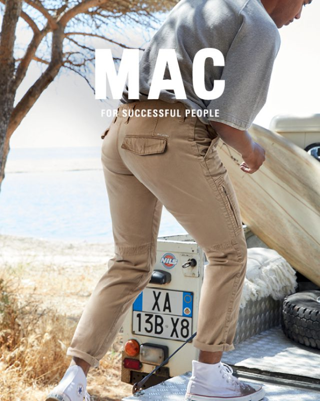 MAC_spring_summer_2021_original_mac_Kampagne-Bilder_SS21_A4_rgb_72dpi_mitlogo_m_3